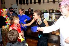 Eορτασμός 12 Ετών – Ετήσιος Χορός 2014_018