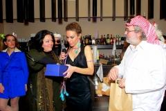 Eορτασμός 12 Ετών – Ετήσιος Χορός 2014_020