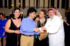 Eορτασμός 12 Ετών – Ετήσιος Χορός 2014_021