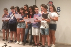 Space Camp, 12- 18 Αυγούστου 2018_16