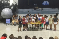 Space Camp, 12- 18 Αυγούστου 2018_18
