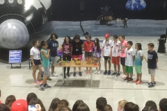 Space Camp, 12- 18 Αυγούστου 2018_21