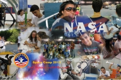 Space Camp 2013_05