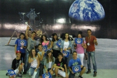 Space Camp 2013_07