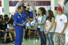 Space Camp 2013_13