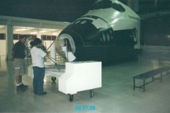Space Camp_16