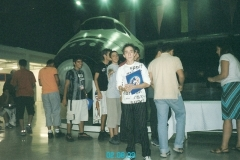 Space Camp_23