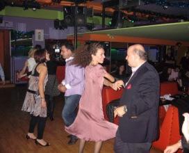 Atenas 2008 004