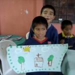 Guatemala (7)