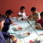 Guatemala apo k. Melinda 2006 002