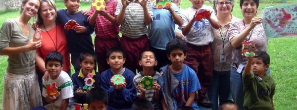 Guatemala apo k. Melinda 2006 031