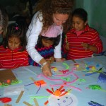 Guatemala apo k. Melinda 2006 147