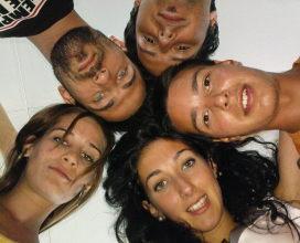 KWNLH 2008 (6)