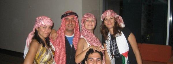 Konya2008_5