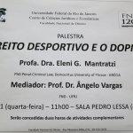 Brazil_Panem26