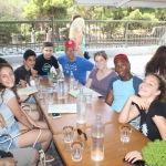 Αθήνα 8η μέρα_09