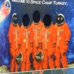 Space Camp, 16-22 Ιουνίου 2019_03