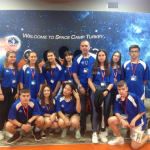 Space Camp, 16-22 Ιουνίου 2019_05